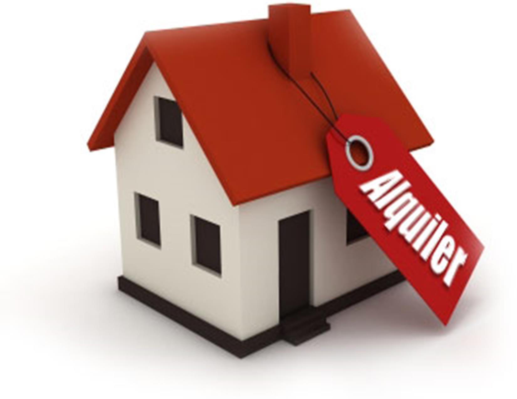 El gobierno planea dar ayudas a la vivienda a j venes for Ayudas para reformas de viviendas