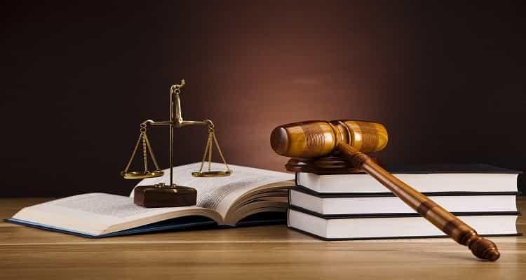 Reclamaciones contra multas de la ITSS por falta de registro horario.