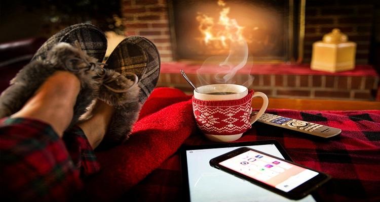 zapatillas-café- fuego