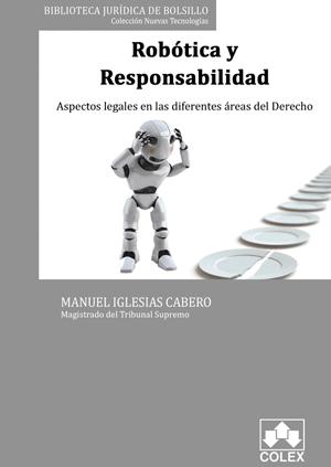 Robótica y Responsabilidad