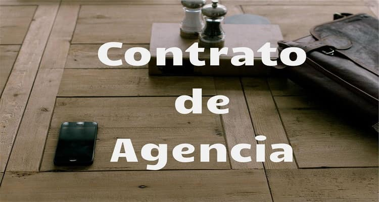 CONTRATO DE AGÊNCIA - Lusopay