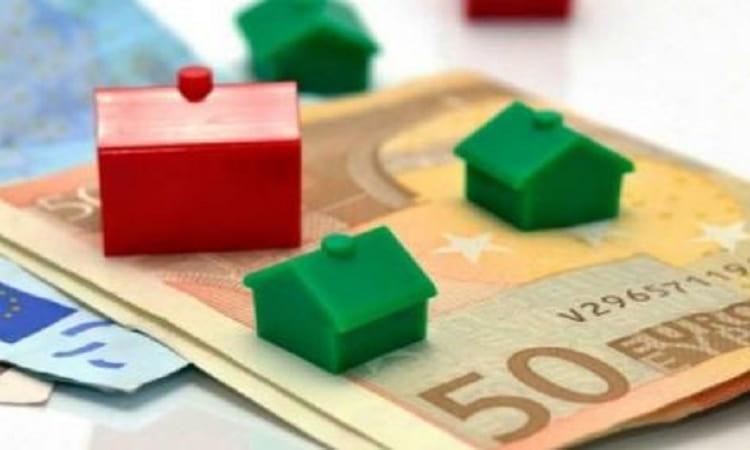casas monopoli dinero
