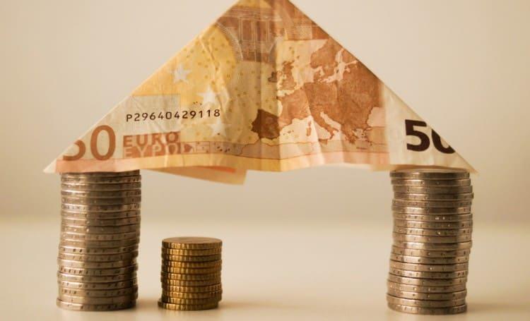 euros casa