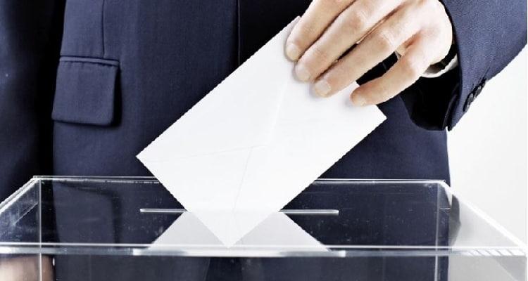 mano vota