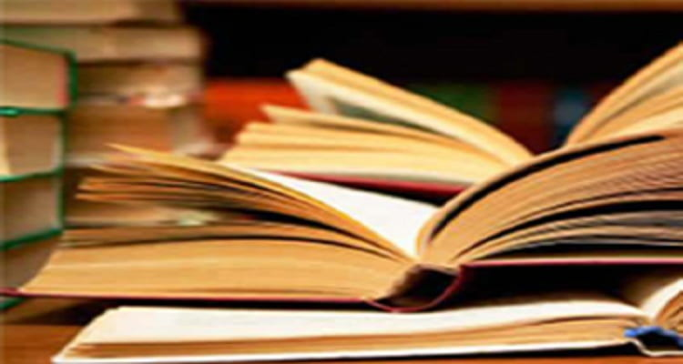 librios