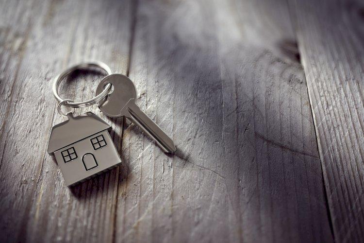 Medidas urgentes vivienda y alquiler