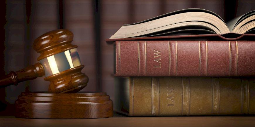 libros leyes