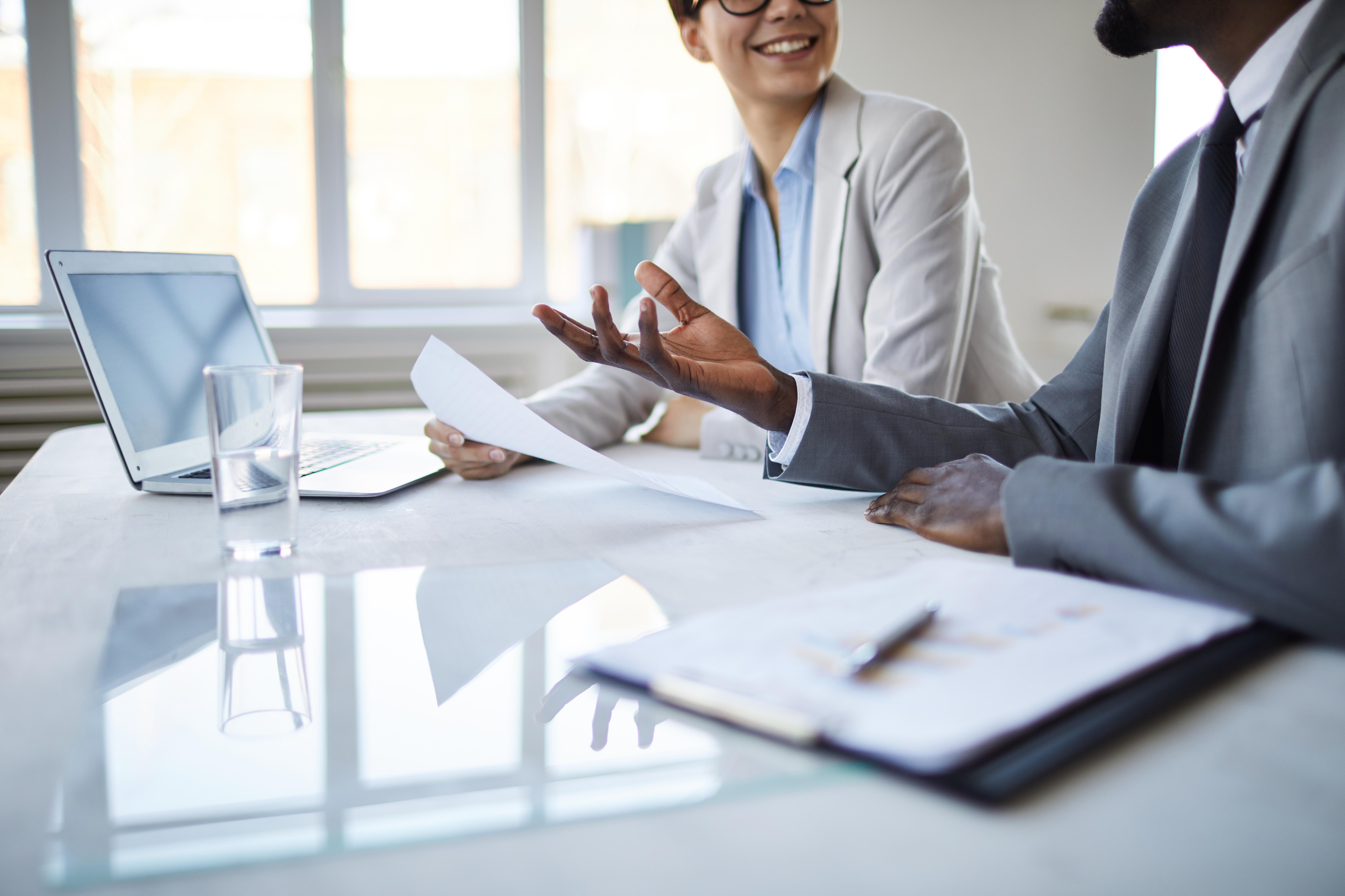 E-book Regulación del Contrato para trabajador autónomo económicamente dependiente (TRADE). Contrato de trabajo