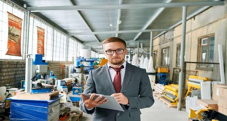 Ebook Relación laboral especial de representantes de comercio. Vendedor