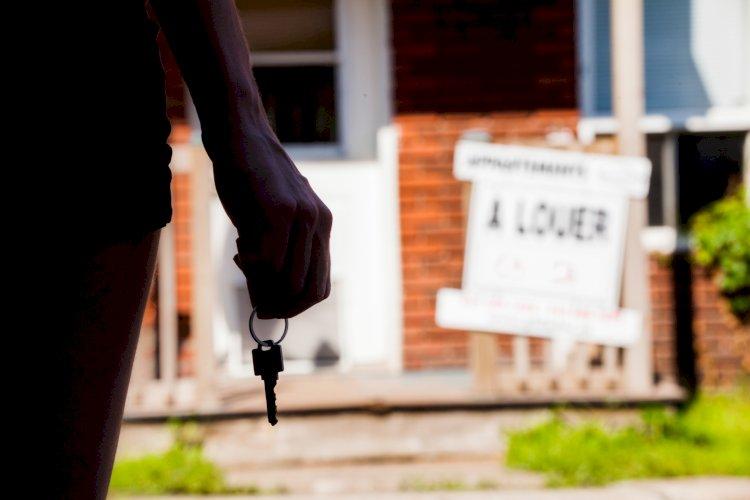 Requisitos de los arrendatarios de vivienda habitual para acceder a ...