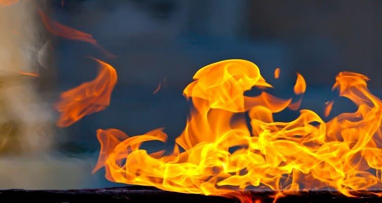 E-book Prevención de Riesgos Laborales: Riesgos eléctricos, atmósferas explosivas e incendios