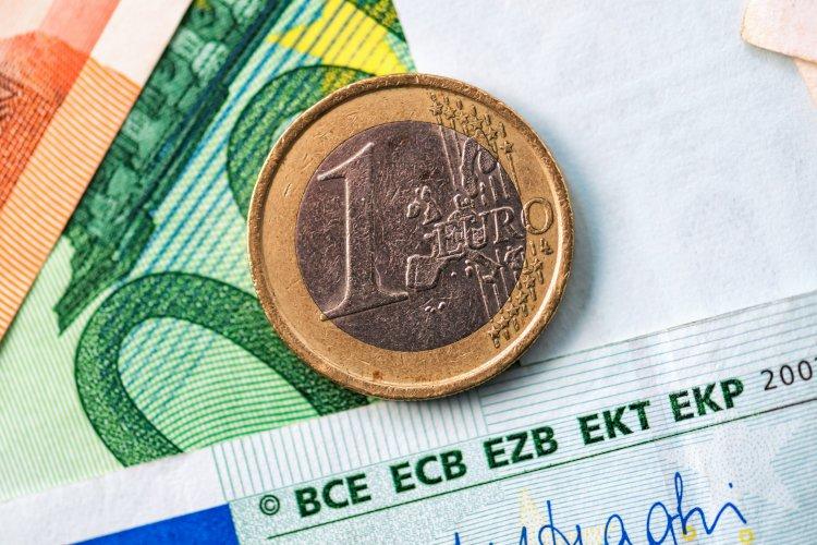 El gobierno adopta medidas económicas para paliar el efecto del ...