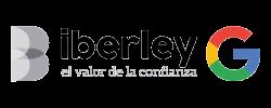 Noticias Iberley