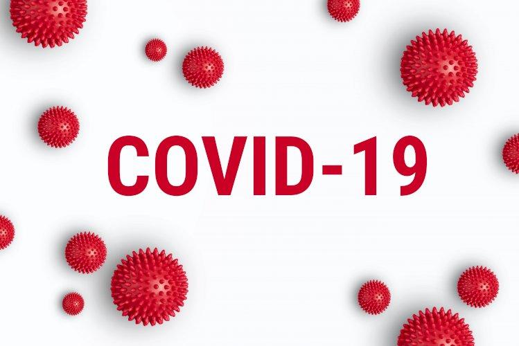 Última hora: medidas, subvenciones y restricciones COVID-19 por CCAA