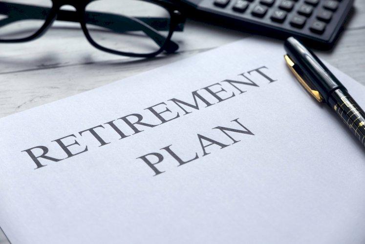 plan jubilación