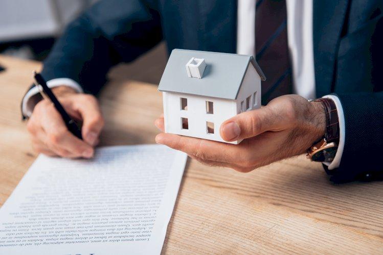 abogado casa contrato