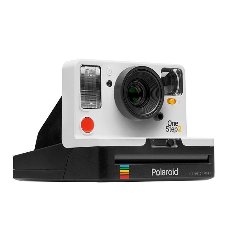 Cámara Polaroid Originals 9008