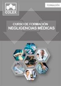 Curso online sobre las responsabilidades por negligencias médicas con formularios