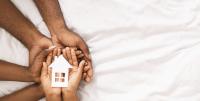 Curso sobre atribución de la vivienda familiar