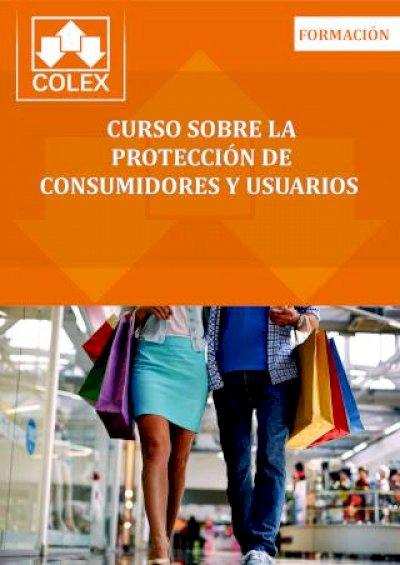 Curso sobre la protección de consumidores y usuarios