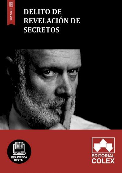 Delito de revelación de secretos
