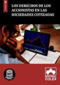 Los derechos de los accionistas en las sociedades cotizadas