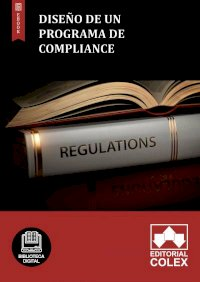 Diseño de un programa de compliance
