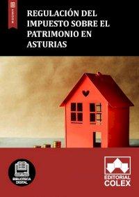 Regulación del Impuesto sobre el Patrimonio en Asturias