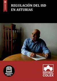 Regulación del ISD en Asturias