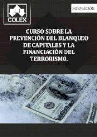 Curso sobre la prevención del blanqueo de capitales y la financiación del terrorismo.