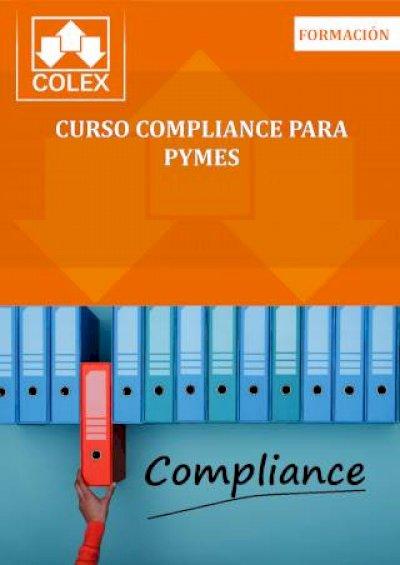 Curso Compliance para Pymes