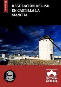 Regulación del ISD en Castilla La Mancha