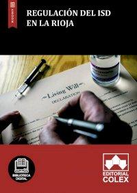 Regulación del ISD en La Rioja
