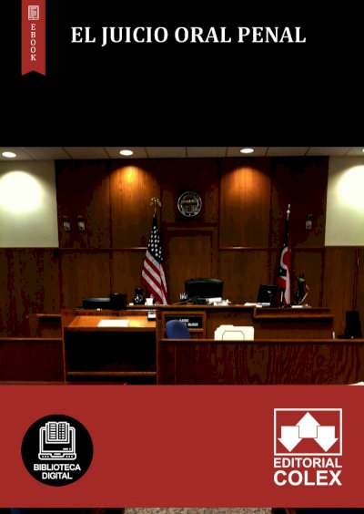El juicio oral penal