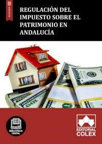 Regulación del Impuesto sobre el Patrimonio en Andalucía
