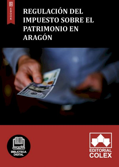 Regulación del Impuesto sobre el Patrimonio en Aragón