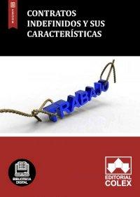 Contratos indefinidos y sus características
