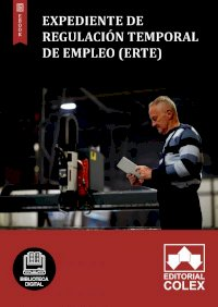 Expediente de Regulación Temporal de Empleo (ERTE)