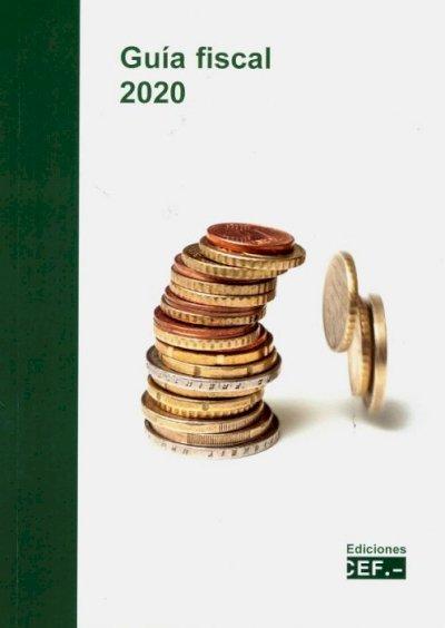 Guía fiscal 2020