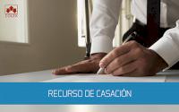 CURSO SOBRE EL RECURSO DE CASACIÓN