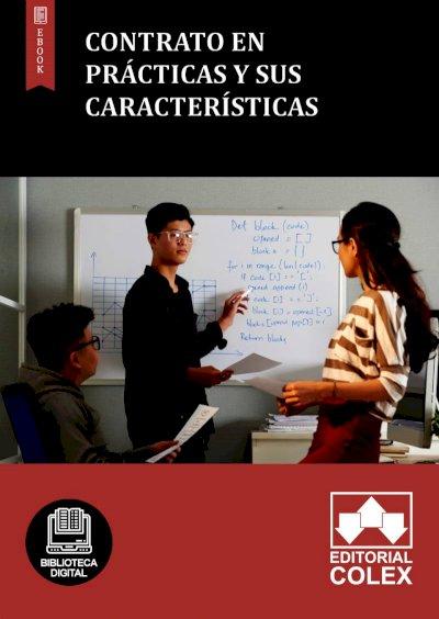 Contrato en prácticas y sus características