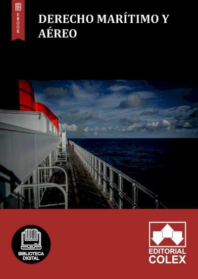 Derecho marítimo y aéreo