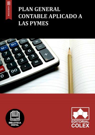 Plan General Contable aplicado a las PYMES