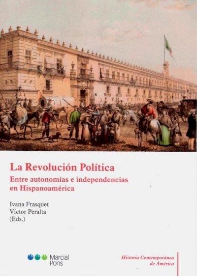 La revolución política
