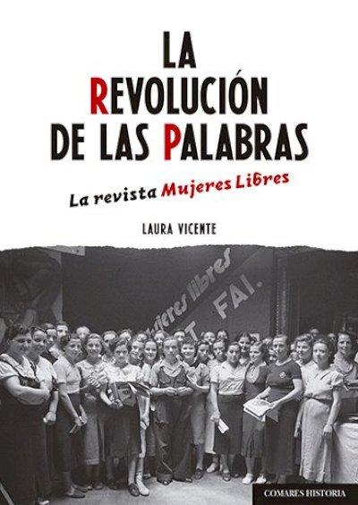 La Revolución de las Palabras