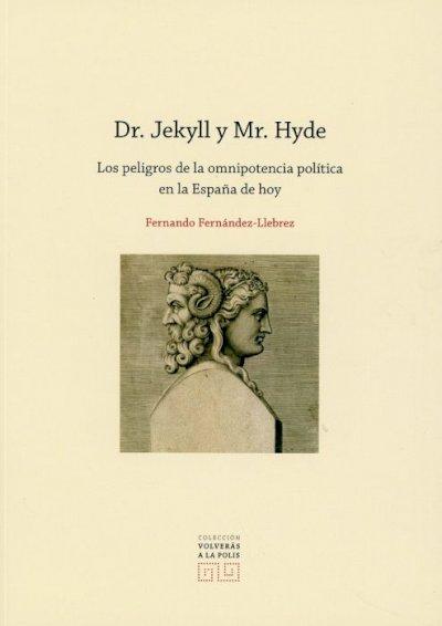 Dr. Jekyll y Mr. Hyde