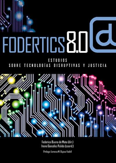 Fodertics 8.0.
