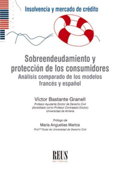 Sobreendeudamiento y protección de los consumidores