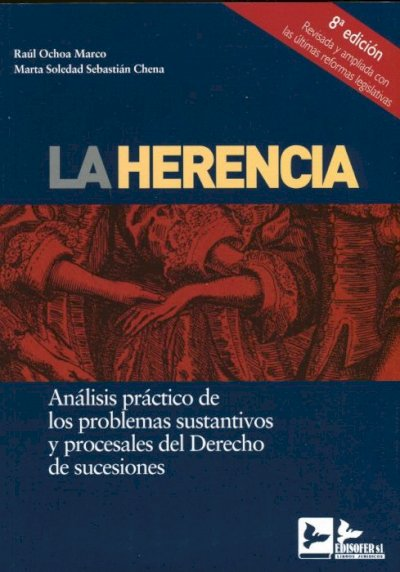 Herencia 2020