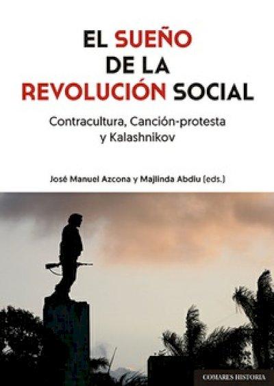 Sueño de la Revolución Social